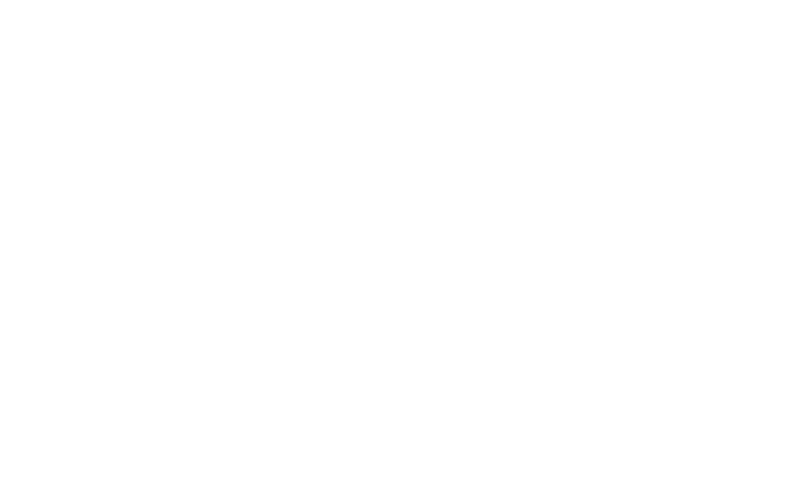 salon-logo-50-01