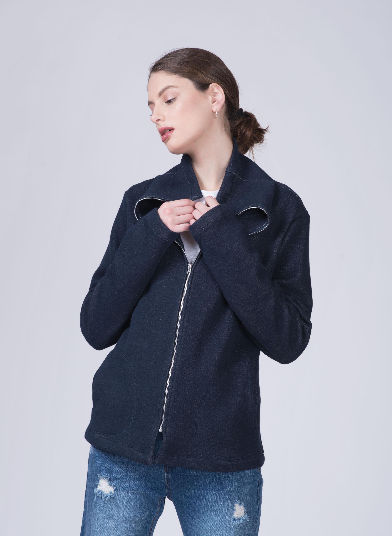 JIMMY Jacket   Blue   PreOrder 2