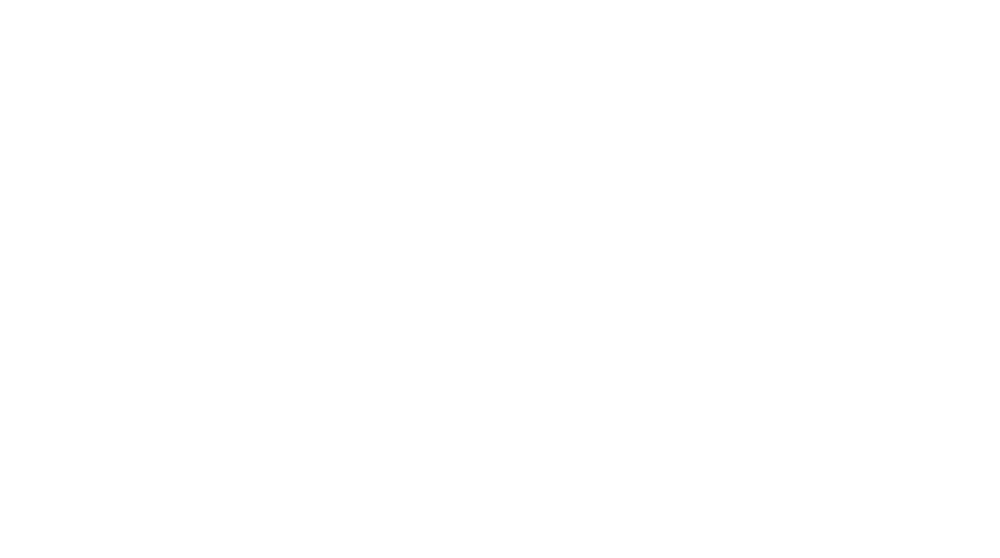collective-design-challenges-white