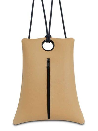 תיק | תיק גב HAMPI | ניוד